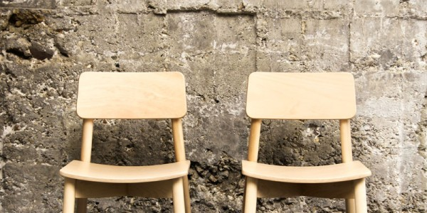 Hartwell Chairs