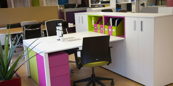 OffSpring OD2 range furniture 1
