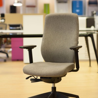 Verco Profile Task chair