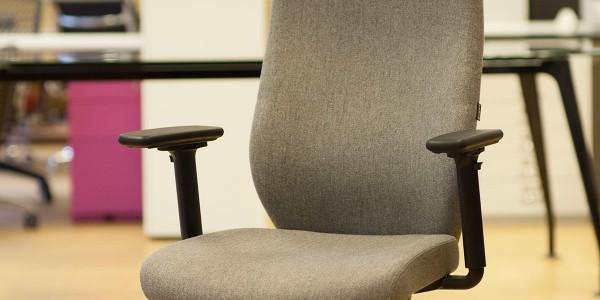Verco Profile Task chair