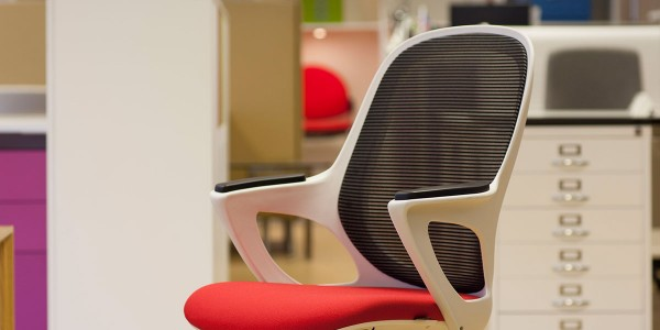 Verco Salt chair