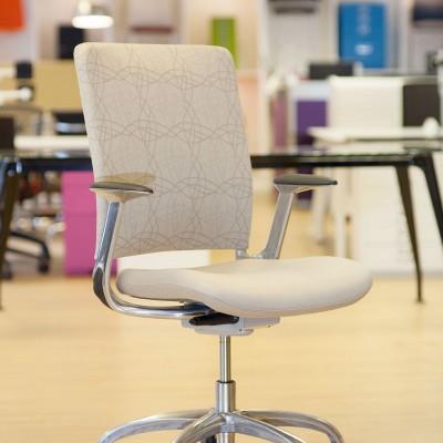 Verco V-Smart Task chair